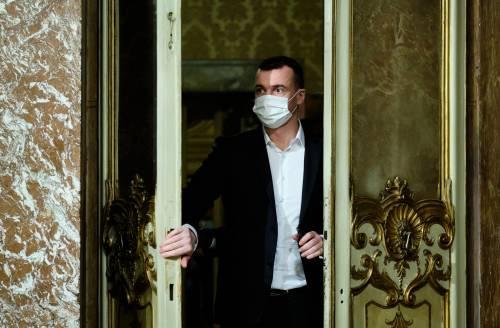 """""""Casalino non vuole..."""": clima di terrore dentro il M5S"""