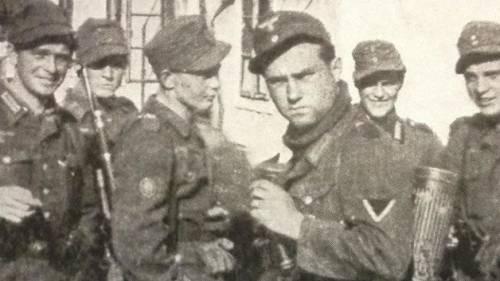 Morti gli ultimi due nazi condannati in Italia. Non hanno mai fatto un giorno di prigione