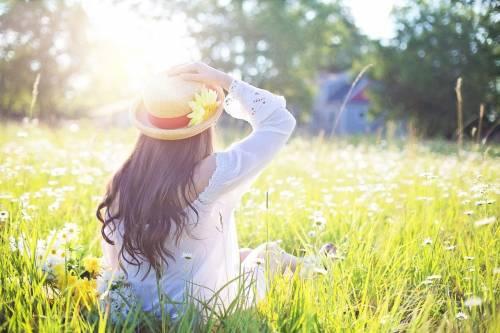Cambio di stagione, gli effetti sul corpo e sulla mente