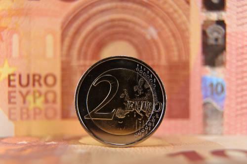 Assegni da 3000 euro al mese. Partite Iva, ecco cosa cambia