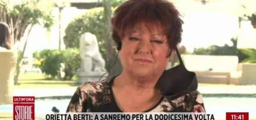 Berti Sanremo