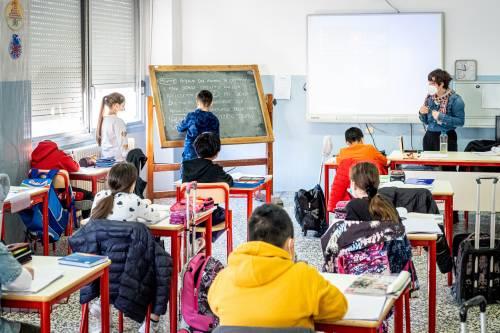 Trasparenza per contrastare la povertà educativa