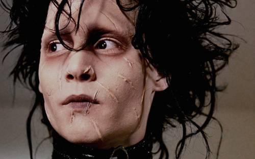 """""""Come fa Edward ad andare in bagno?"""" Così Tom Cruise rifiutò quel ruolo"""