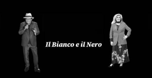 """""""Italia in lutto"""", """"C'è un segreto..."""": Al Bano e Zanicchi sulla crisi di Sanremo"""