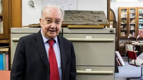 Morto Carlo Tognoli, ex ministro e sindaco socialista di Milano