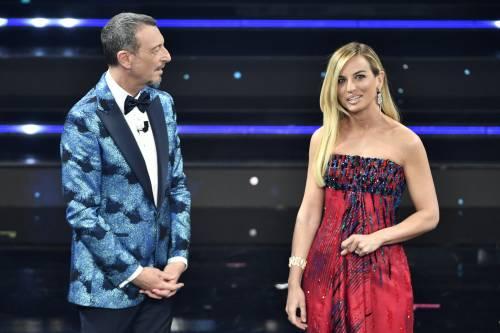 """La lezione della Venezi alle femministe: """"Direttrice? Le lotte sono altre"""""""