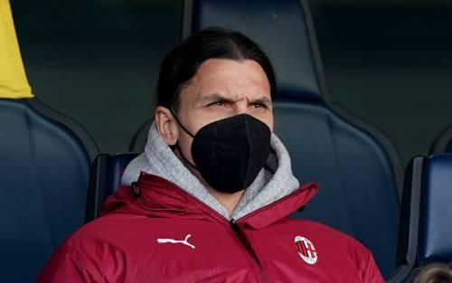 Il Milan controcorrente. Lezione al campionato: la coppa non si sacrifica