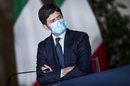 """Rischiamo un'Italia a """"rischio zero"""""""
