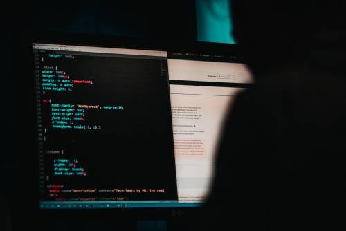 """Attacchi ransomware in tutta l'Olanda: """"Il Paese è a rischio"""""""