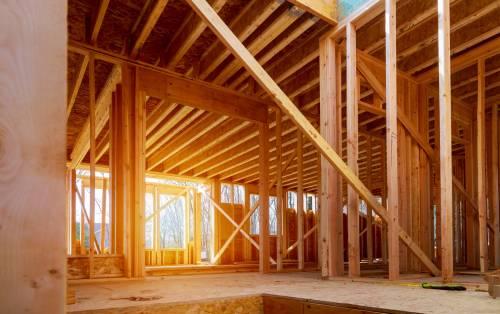 """Assolegno e Itas, partnership per le aziende che realizzano edifici e abitazioni """"green"""" di qualità"""