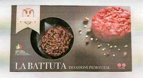 """""""C'è rischio Shiga tossine"""": il supermercato ritira un lotto di carne cruda"""