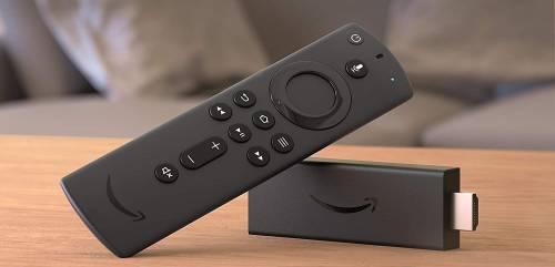 Le migliori app per Amazon Fire TV Stick