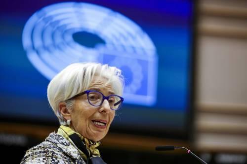 Il Pil prepara il rimbalzo. Primo trimestre negativo ma è l'ultimo della serie