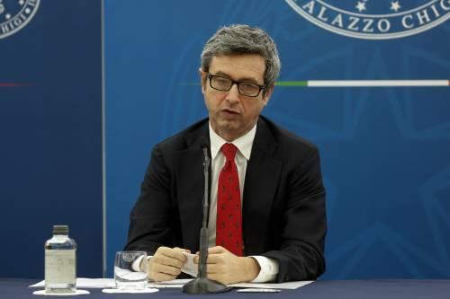 """Governo, il Pd minaccia la Lega: """"Rinunci o si rischia l'impasse"""""""