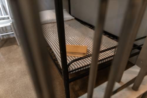 La Consulta apre le celle. Libertà anche ai boss che non si sono pentiti