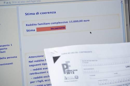 Ecco il Fisco secondo FI: spunta la Flat Tax