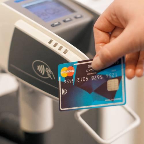 I 5 pagamenti da non fare mai in contanti: ecco perché