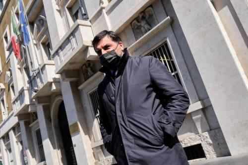 L'ennesimo paradosso del caso Palamara: il suo Csm è sotto accusa ma anche vittima