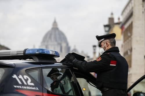 """""""Nessun obbligo di dire la verità nell'autocertificazione"""". Il gup di Milano ribalta tutto"""