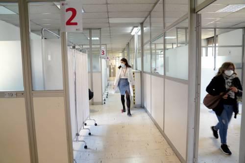 Bari, trema la sanità pugliese per legionella: chiusi reparti del Policlinico