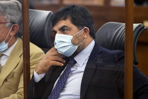 """Dal """"sistema Siracusa"""" al caso Palamara l'avvocato invischiato in tutte le inchieste"""