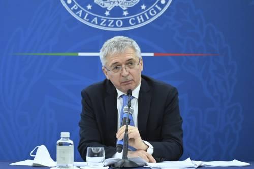Governo e l'Ue blindano il Recovery fund italiano