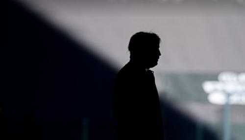 Scatta la rivoluzione Juventus: ecco chi arriva e chi andrà via