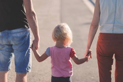 Family Act: cos'è, a quanto ammonta e chi può beneficiare dell'assegno unico