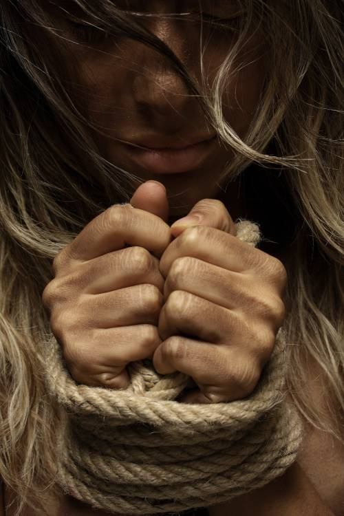 """Rapiti dall'Isis"", ma era una truffa: tre arrestati"