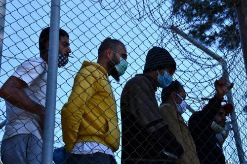 Le 3 parole chiave suimigranti:cosa sta succedendo inItalia