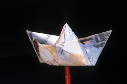 Tsunami sui conti correnti. Cosa accadrà banca per banca