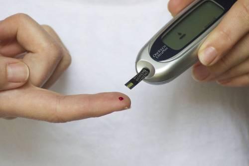 Diabete, il ruolo del gene dell'orologio circadiano