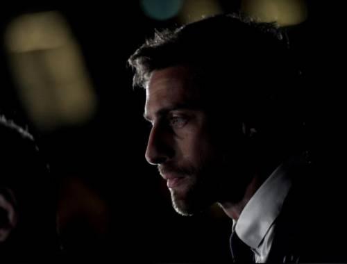 """Marchisio """"smaschera"""" la Juventus: """"Vi dico quando è cominciata la crisi..."""""""
