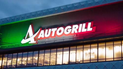 Autogrill cede le autostrade statunitensi a 375 milioni di dollari