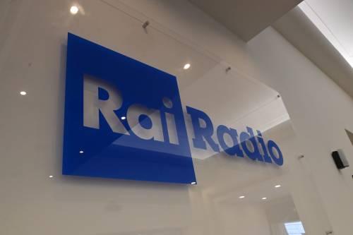 """Rai Radio 1 perde ascolti, Codacons: """"Danni erariali, intervenga Corte Conti"""""""