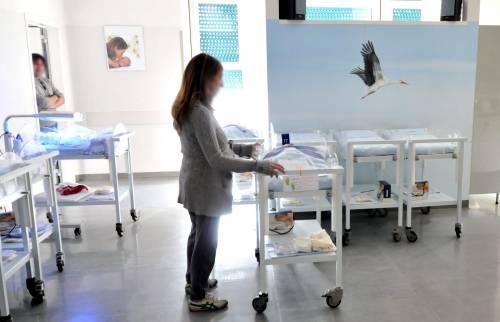 Il virus impatta sulle gravidanze: crescono i decessi di madri e figli