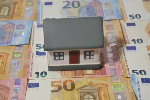 Chi rischia la botta sulla casa: ecco le sanzioni