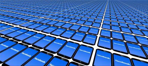 Falla nella sicurezza di Facebook: rubati i dati di 500 milioni di utenti
