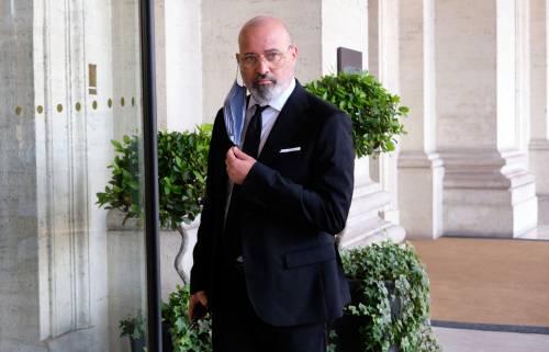 Pacco sospetto a casa del presidente Bonaccini
