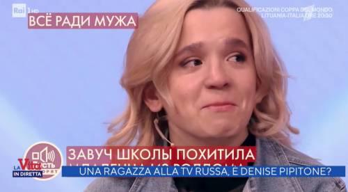 """La 20enne russa è Denise Pipitone? Slitta ancora il """"verdetto"""""""