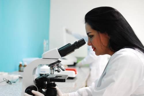 Tumore all'esofago, terapia combinata come nuova strada per il trattamento