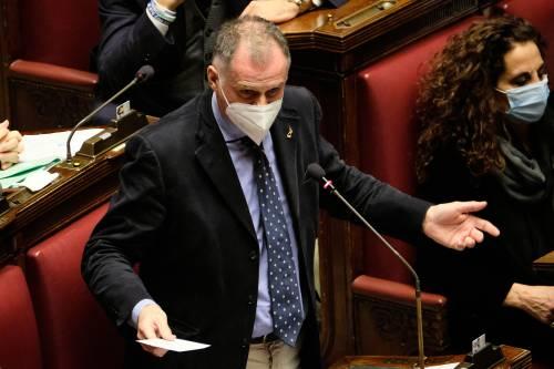 """Garavaglia: """"Da maggio stagione al via"""""""