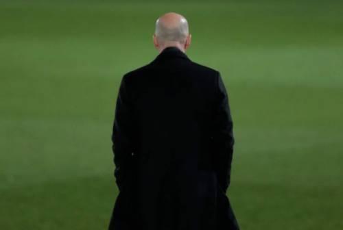 """""""Juve? La verità su Allegri e Zidane"""": occhio alla firma"""