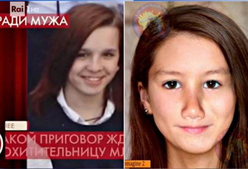 """Pipitone, il caso alla tv russa: """"Abbiamo fatto un giro all'inferno"""""""