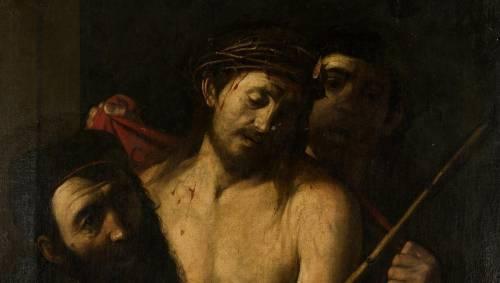 Così ho salvato un Caravaggio dall'asta