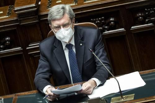 """""""No a disparità dell'Europa su Alitalia"""""""