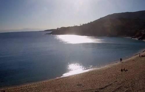 Il piano per rilanciare il turismo: le isole italiane Covid-free