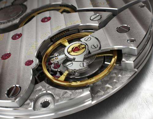 Watches & Wonders da Ginevra: Highlights