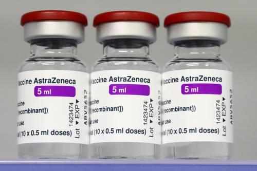 Perché hanno fatto fuori il vaccino che costa meno