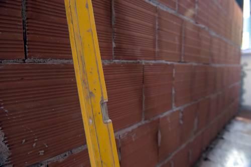 Attenti al Superbonus 110% con sanatoria e abusi edilizi